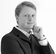 Thomas Kramer, Immobilienmakler - IHK