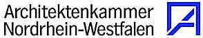 Architektenkammer Nordrhein-Westfalen
