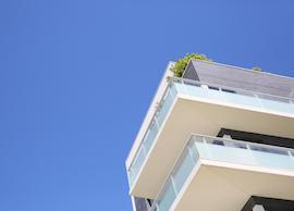 Wohnung verkaufen in Wuppertal