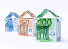 Immobilienfinanzierung Wuppertal