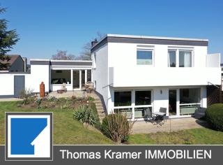 Kramer Immobilien referenzobjekte kramer immobilien