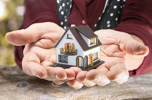 Wohnimmobilien als Altersvorsorge