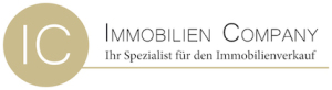 Immobilien Company