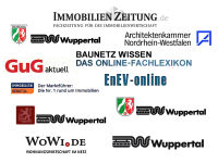 Interessante Links