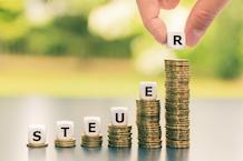 Grunderwerbsteuer für NRW steigt auf 6,5 Prozent