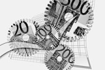 Finanzkrise treibt Immobilienpreise in die Höhe