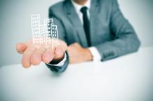 Immobilienmakler im Wandel