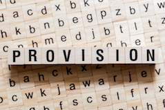 Bestellerprinzip Maklerprovision