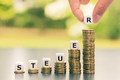 NRW erhöht Grunderwerbsteuer auf 6,5 Prozent