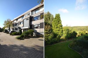 Eigentumswohnung Wuppertal Elberfeld