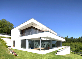 Haus Verkaufen In Wuppertal Thomas Kramer Immobilien