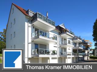 Eigentumswohnung in Wuppertal-Barmen
