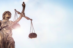 Maklerprovision - Neues Gesetz