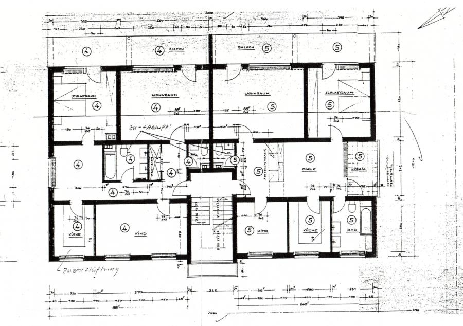 immobilienwissen thomas kramer immobilien. Black Bedroom Furniture Sets. Home Design Ideas